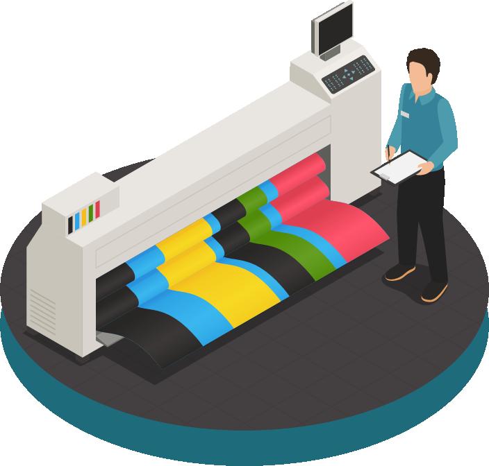 imprenta torreon